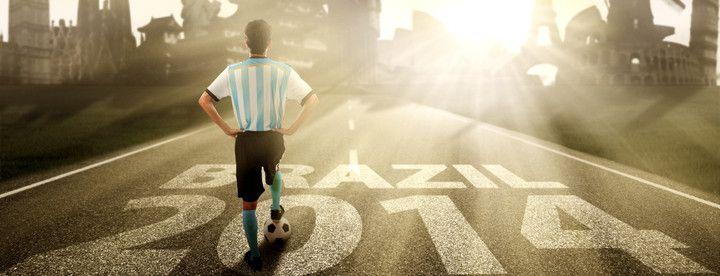 En İyi Reklam ve Virallerle 2014 Brezilya Dünya Kupası  #MarkaYüz #ünlüler #marka #markalar #2014DünyaKupasıReklamları, #BrezilyaDünyaKupasıReklamları
