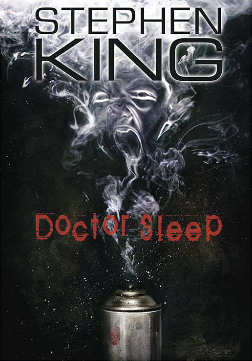 Best 25 doctor sleep ideas on pinterest all stephen king books limited edition stephen kings dr sleep ordered from cemetery dance publishing was glad this fandeluxe Ebook collections
