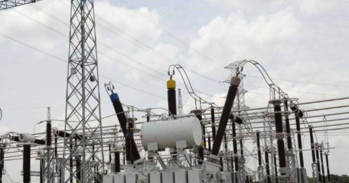 TCN boosts power supply with new transformers, transmission lines