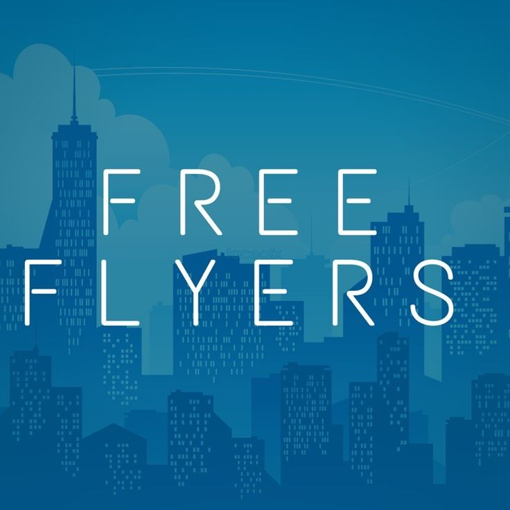 Looking for free real estate flyer templates? We've made some for you that you'll love. When using templates, most people fail to…we've fixed that here!