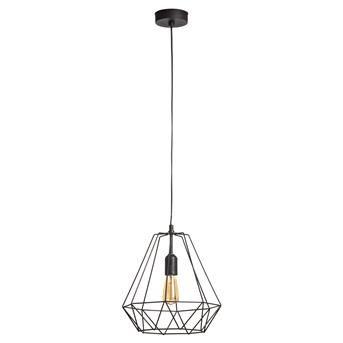 25 beste idee n over restaurant verlichting op pinterest designverlichting binnenverlichting - Eettafel schans ...