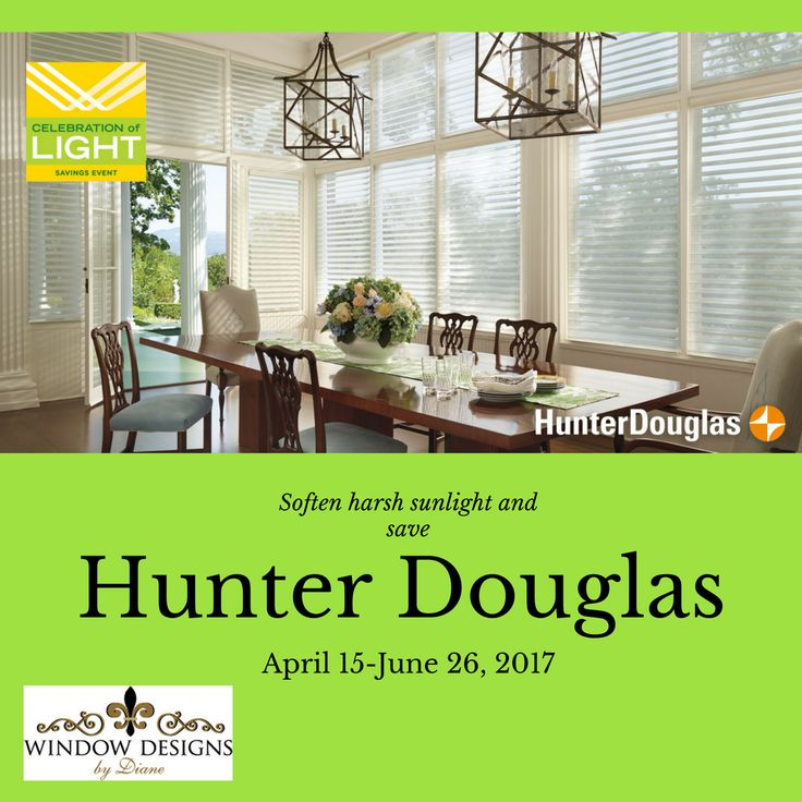 53 Best Hunter Douglas Silhouette Shades Images On