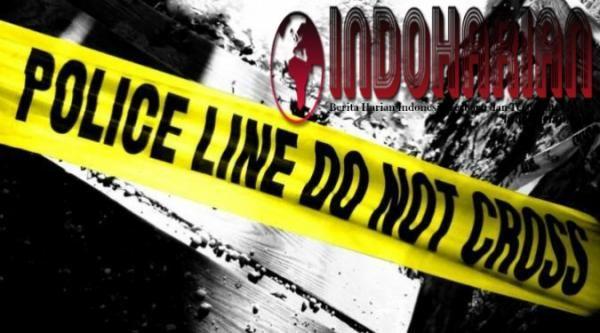 Wanita bertato in tewas setelah check ini di hotel cipulir - Indoharian   Berita Harian Indonesia Terbaru dan Terupdate