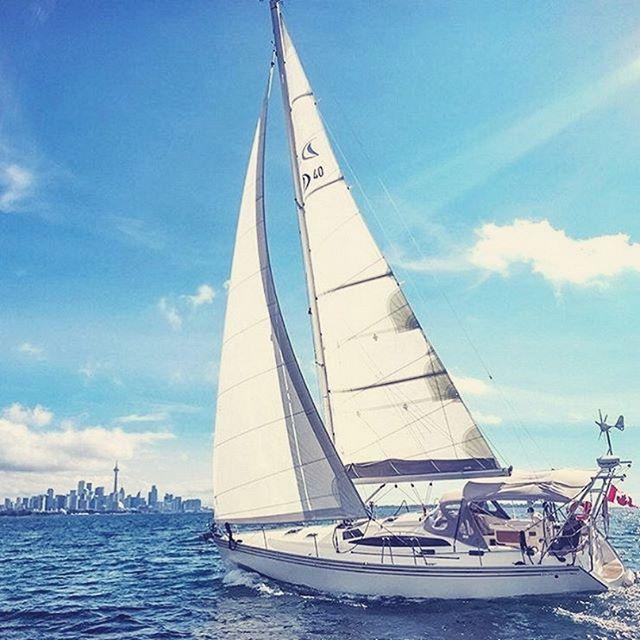 """I'm Lovin' Free Gear. Simply Follow our Account & Click through now to claim your FREE Gear. | 🃏 * ⬛ |  #travelgram #mytravelgram #igtravel #vsconature #visiting #saltlife #travelphoto #travelbug #beaches #aroundtheworld #maldives #seashore #seaview #thebalibible #beachside #fotonesia #blueocean #worldtourists #igersbali #menaccessories #marina #yachts #sailingstagram #harbour #boatfun #imonaboat"" by @bracelets.corrato. #fslc #followshoutoutlikecomment #TagsForLikesFSLC #TagsForLikesApp…"