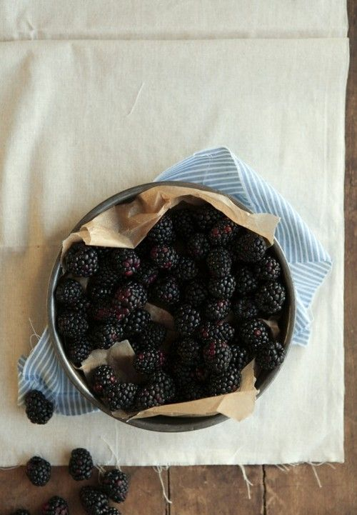 BlackberriesBlackberries Justaddwin, Blackberries Somefavorit, Black Berries, Cheese Tarts, Blackberries Foodilov, Blackberries Food I Lov, Goats Cheese, Blackberries Deliciousfruit, Blackberries Delicious Fruit