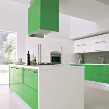 ... about keuken on Pinterest  Stove, Vintage kitchen and Retro design