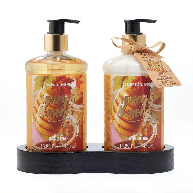 simple-pleasures-gingerbread-hand-soap