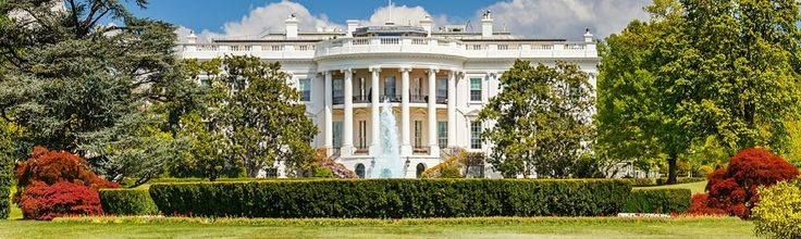 This post is an article on how to get White House tour tickets. Both U.S. nationals and foreign visitors can tour the White House.