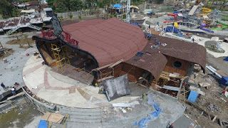NDALEM PUNDHI HOSTEL YOGYAKARTA: Waterboom Jogja Bay| Ndalem Pundhi Hostel Terdekat...