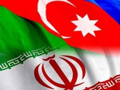 Bloklar Arası Gerilimin Yeni Cephesi: Azerbaycan – İran - http://www.turkyorum.com/bloklar-arasi-gerilimin-yeni-cephesi-azerbaycan-iran/