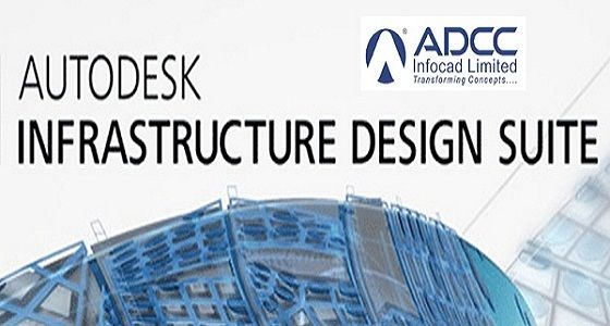 #Infrastructure Design Suite images illustrate how you can plan, design, document, and build your civil infrastructure development projects. #Infrastructuredesignsuite #Autodesk #software #tools #Adccinfocad
