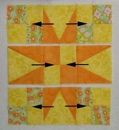 1000 Images About Fifty Four Forty Or Fight Quilts On