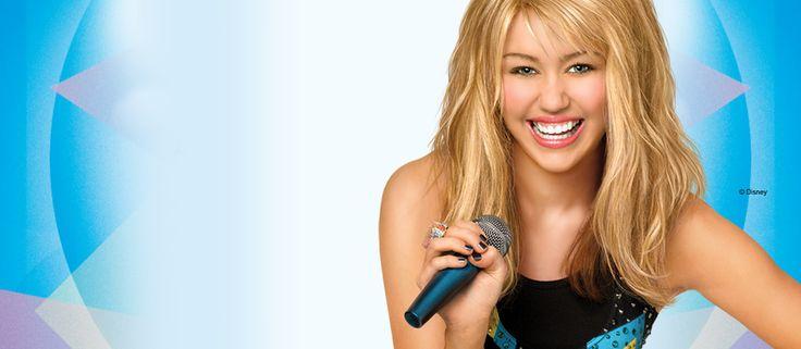 Download .torrent - Hannah Montana Spotlight World Tour – Wii - http://games.torrentsnack.com/hannah-montana-spotlight-world-tour-wii/