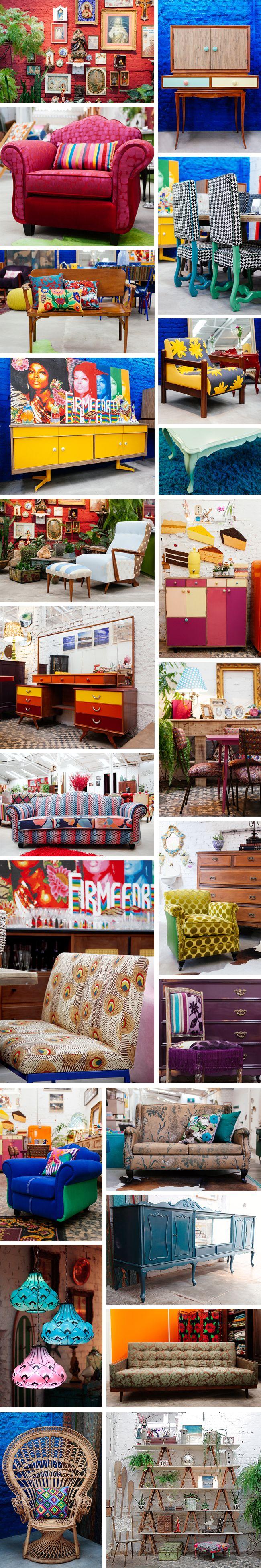 1023 best furniture images on Pinterest