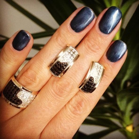 Милые барышни! Прекрасные принцессы и феи! С праздником весны! Цветите и любите! Будьте счастливы и вдохновенны всегда! И только для Вас - 8% на все украшения до конца марта!!! (сделать репост и не удалять эту запись!)  #серебро #украшения #8марта #СріблоУкраїни #СрібнаКраїна #silver #jewelry #подарки #скидки #акция #fashion