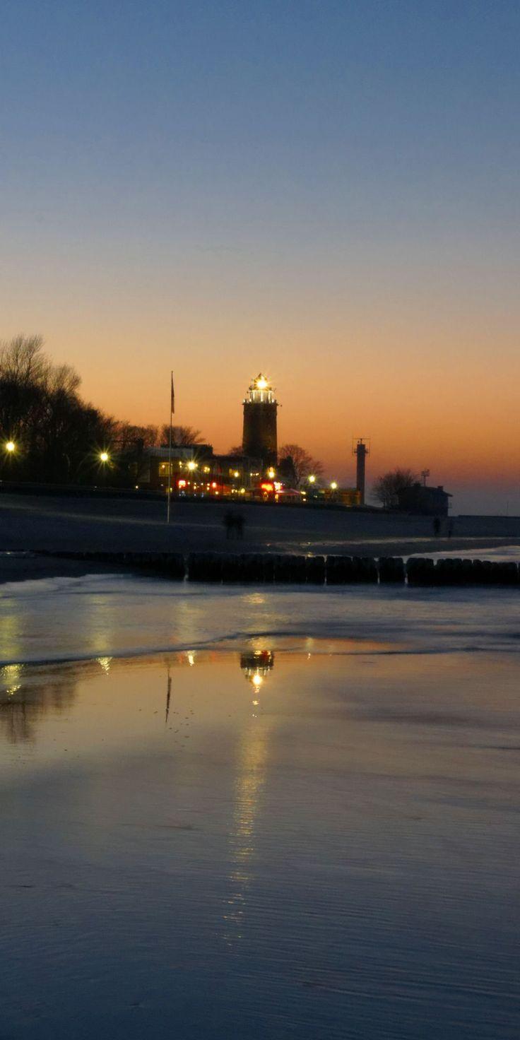 Latarnia Morska w Kołobrzegu. Photo by GB #Kolobrzeg #Kolberg #port #latarniamorska