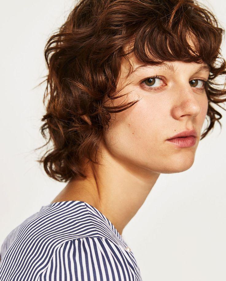 301 melhores imagens de Hair no Pinterest