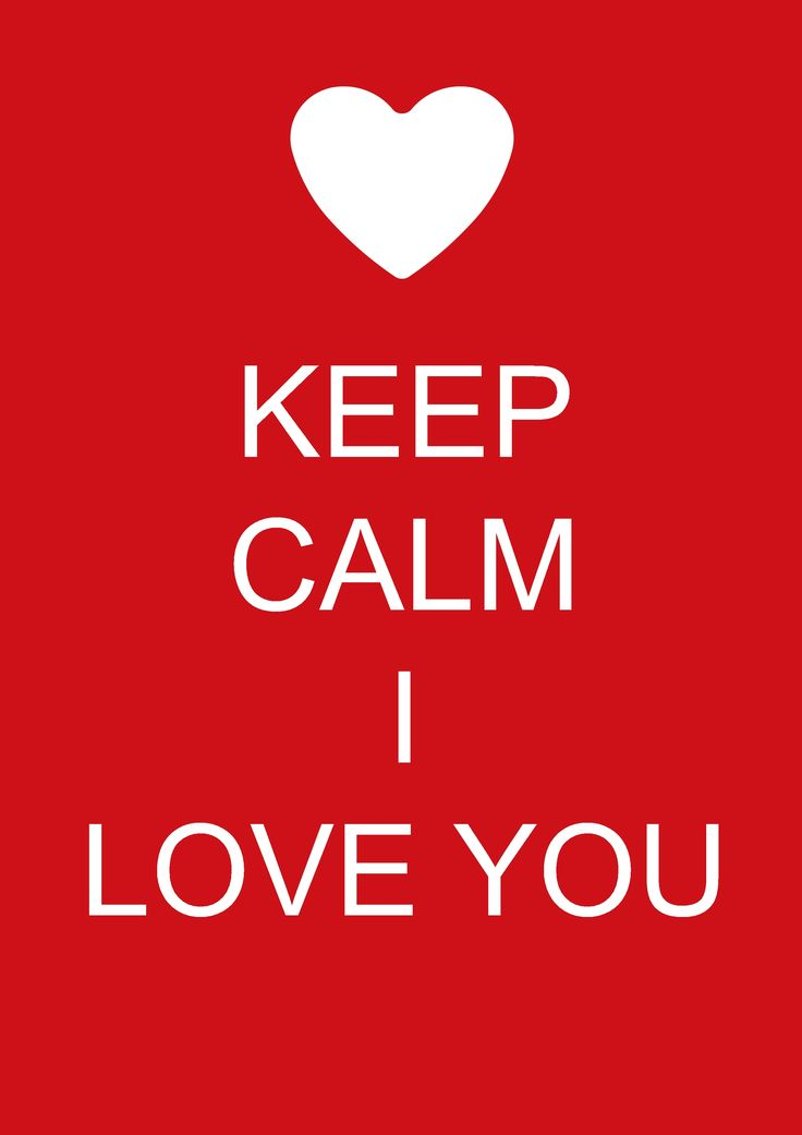 950 best keep calm quotes images on pinterest keep calm