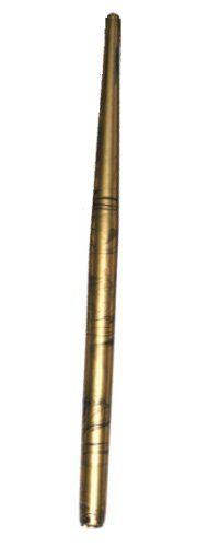 4 Federhalter / schwarz-gold marmoriert Rheita,http://www.amazon.de/dp/B00IVS6AVQ/ref=cm_sw_r_pi_dp_Sc4Gtb0EB1Q1KR6X