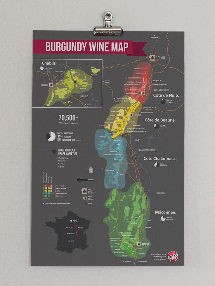 Burgundy Wine Map. http://shop.winefolly.com/collections/regional-wine-maps/products/burgundy-map