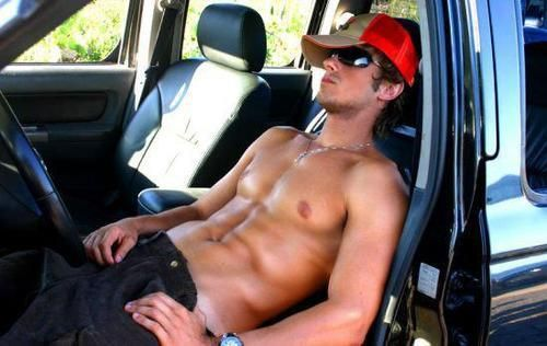 damn..: Riding Shotguns, Guys Handsomemen, Keatyn Chronicles, Roads Trips, Tans Line, Hot Boys, Hot Guys, Hottest Men, Hottie 110