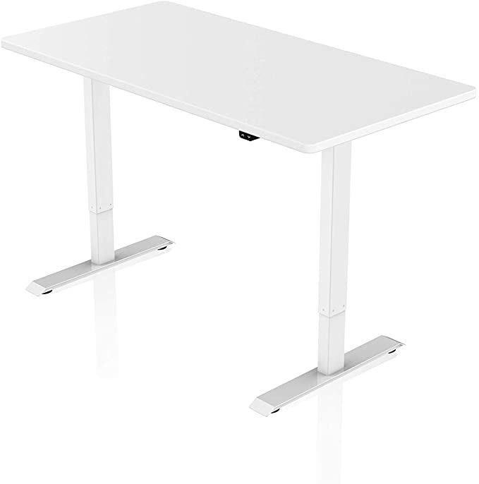 Pin on Top Standing Desks Sommer 2020