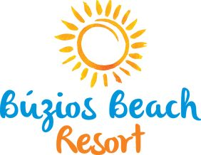 Búzios Beach Resort parceria com SSDPFRJ – SSDPFRJ