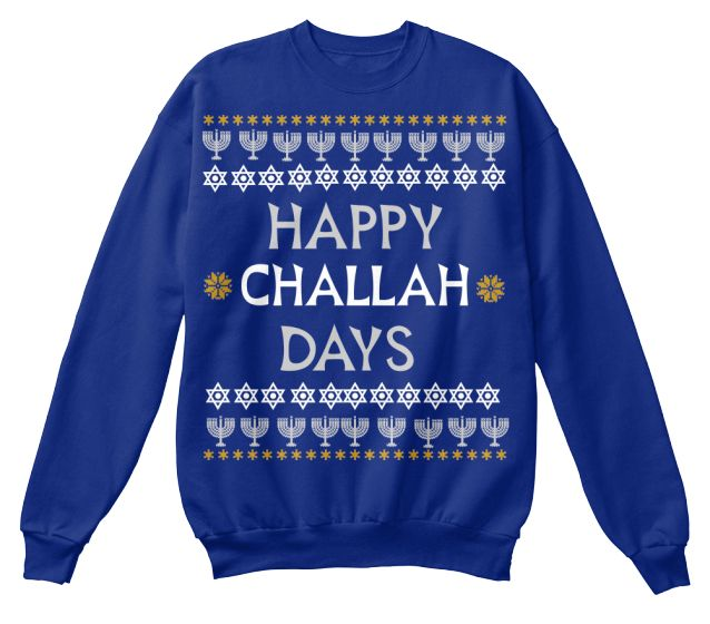 Image result for alternative chanukah 2016