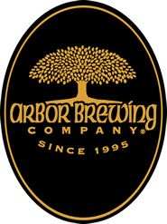 Arbor Brewing Company (ABC) - Ann Arbor, MI