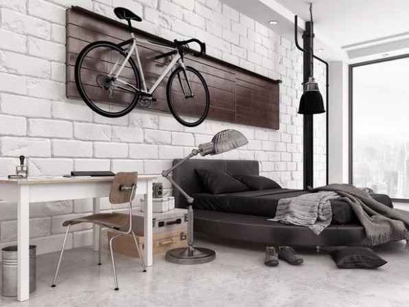Pin Auf Wohnzimmer Ideen