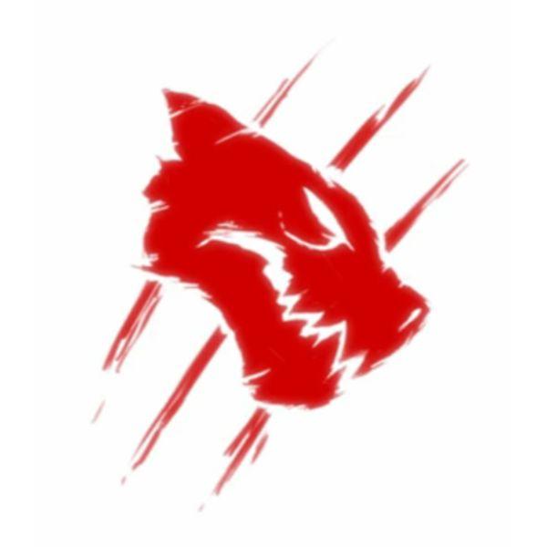 Rwby logos   d52.png