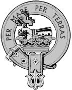 MacDonald Clan Crest ... Shift+R improves the quality of this image. CTRL+F5 reloads the whole page.