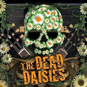Interviews: Daryl Jones, Dizzy Reed, Richard Fortus, Jon Stevens and David Lowy of the Dead Daisies