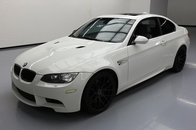 Nice Amazing 2009 BMW M3 Base Coupe 2-Door 2009 BMW M3 COUPE M-DCT HTD LEATHER SUNROOF NAV 59K MI #Y43966 Texas Direct Auto 2018 Check more at https://24auto.ga/2017/amazing-2009-bmw-m3-base-coupe-2-door-2009-bmw-m3-coupe-m-dct-htd-leather-sunroof-nav-59k-mi-y43966-texas-direct-auto-2018/