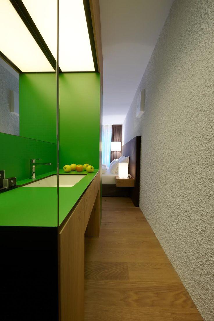 Hotel Pupp | Boutique Hotel | Brixen | Italy | http://lifestylehotels.net/en/hotel-pupp | Room | Interior | Luxury
