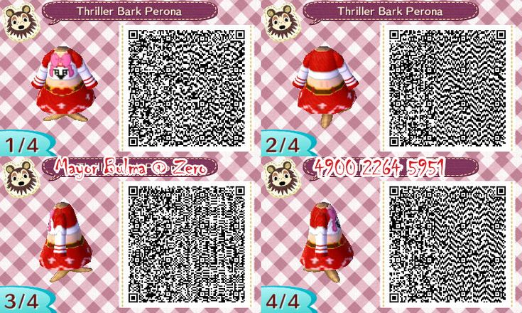 animal crossing new leaf valentine's day items