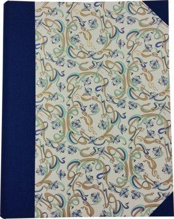 foto-album-fai-da-te-tradizionale-photo-album-artigianale-artisan-craft-made-in-italy-idea-regalo-gift-1016-crt-134