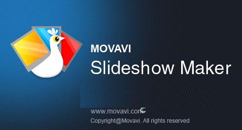 Movavi Slideshow Maker 5.0.0 Crack New Version Download ... Movavi Slideshow Maker 5.0.0 Crack New Version Download | spsoftwares.com |  Pinterest | Stencils