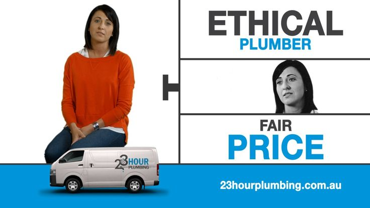 Do you need an Experienced and Qualified Plumber Brisbane? Call 23 Hour Plumbing Brisbane for your Emergency Plumbing and Gas Fitting requirements 24/7. http://www.23hourplumbing.com.au/plumber-brisbane/