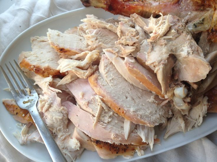 ... perfect roast turkey see more 8 a simply perfect roast turkey