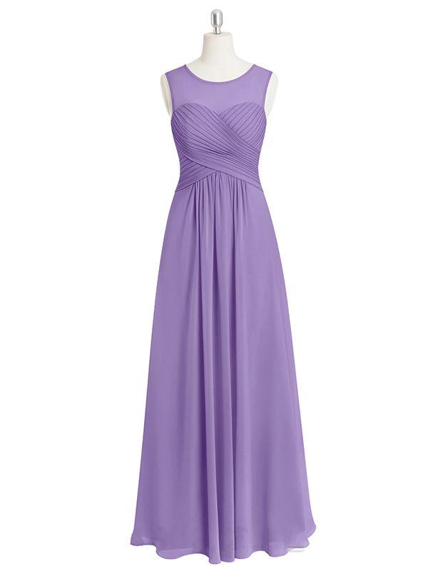 Mejores 18 imágenes de Dresses for Your Bridesmaids en Pinterest ...