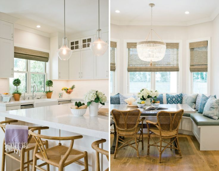 Three-time Olympic gold medalist Kerri Walsh Jennings and volleyball star Casey Jennings build their dream home - Southbay Magazine