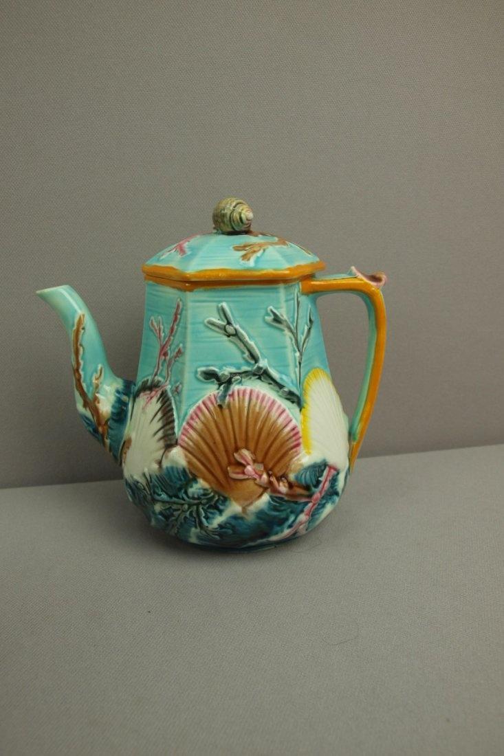 66 best Pottery images on Pinterest | Frances o\u0027connor ...