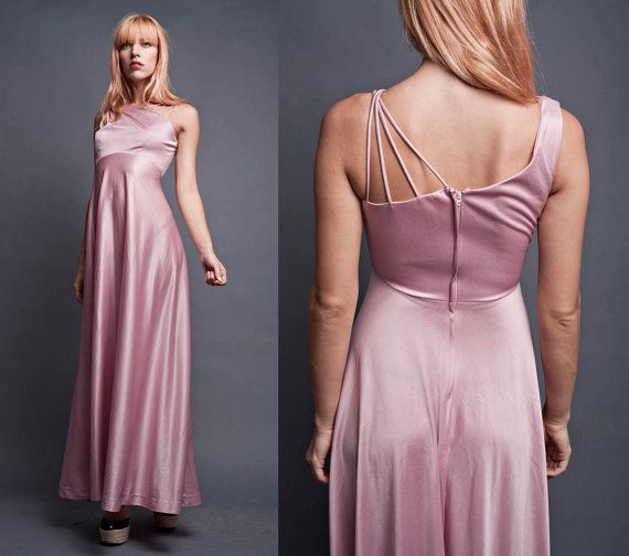 Maxi Ancient Greek Style Dress With Deep Neckline And: 1000+ Ideas About Grecian Goddess On Pinterest