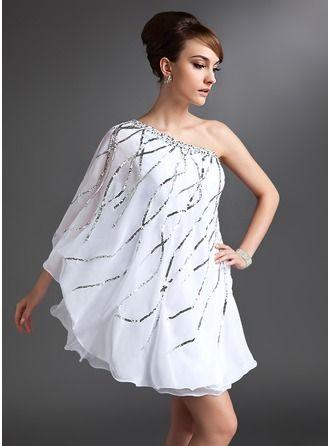 116 besten Vestidosss ^_^ ^_^ Bilder auf Pinterest | Abendkleider ...