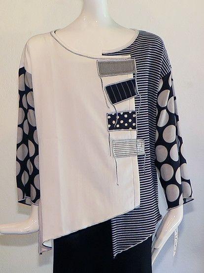best 25 upcycled clothing ideas on pinterest diy lace
