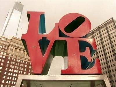 PhillyPhotographers, Heart, Parks Largest, Largest Prints, Cute Ideas, Four Seasons, Philadelphia, Gallery Wall, Luxury Hotels