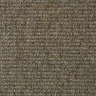 Jabo Wool 1428 - 610