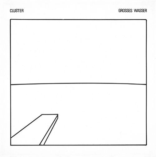 cluster album covers - Google Search