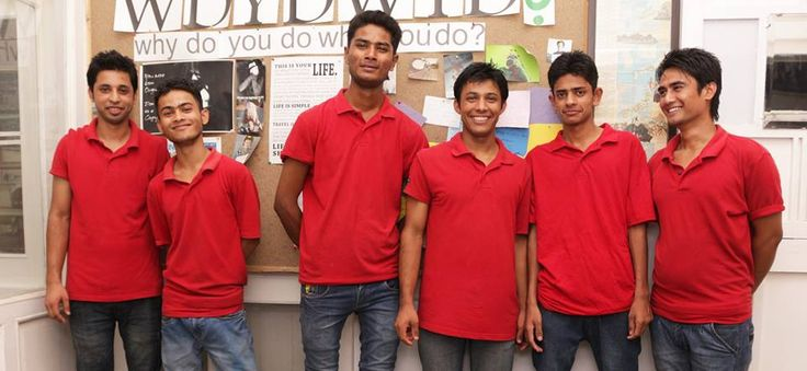 The #Y Team - Bringing JoY to our food!! https://www.facebook.com/photo.php?fbid=828584593819576&set=a.729871840357519.1073741825.729868650357838&type=1&theater